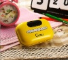 Hot sale portable speaker with FM Radio