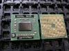 AMD Turion 64 X2 2.1 GHz RM-72 CPU TMRM72DAM22GG