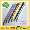 hot sale stylus pen for Nokia 5250