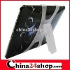 Crystal stand for iPad (accept paypal)