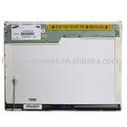 "LTN140W1-L02 LAPTOP LCD SCREEN 14.0"" GLOSSY"