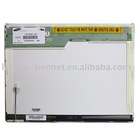 "LTN140W1-L02 LAPTOP LCD SCREEN 14.0"" GLOSSY"