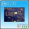 pcb circuit for ups