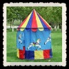 Outdoor camping lovely Kid tent