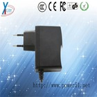 Factory 100~240vac to 12vdc power supply
