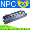 cartridge for Canon LBP6750 toner cartridge