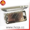 Hot selling lcd frame for iphone 4s