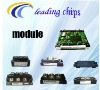 original Modules N990SH10
