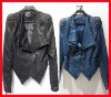 2012 ladies jackets, elegant jackets