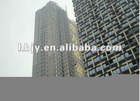 Hot sell wall panels project (CE)