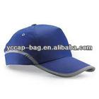 sports racing cap