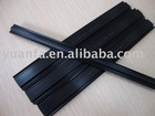 polyamide thermal Insulation/break strip used in the Broken aluminum profile