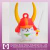 2013 OEM promotion gift toys for children