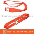 luggage belt(belt,luggage strap,webbing belt)LB004
