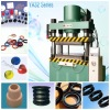 YA32 Series Hot Forming Press Machine