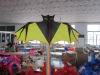 modern bat kite