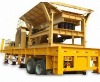 good quality mobile crusher for sale