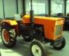 WF300 farm tractor