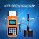 CBD-310 portable hardness tester