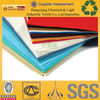 durable pp non woven fabric for all kinds of bag (shopping,promotional,gift,suit)