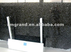 2012 Imported Blue Barracuda Granite Slab