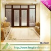 UPVC Patio Doors With Best Quality and Brand Materials