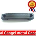 OEM Machinery Plastic Handle