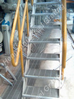 Mild steel grating,bar grating,flooring grating
