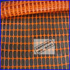 PE PP plastic mesh for craft