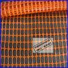 PE PP plastic mesh for craft
