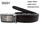hot selling belt,belts,anti-leather belts, genuine leather belts,real leather belts