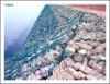 river bank protection hexagonal gabion box