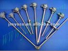 Platinum Rhodium Pt-Rh thermocouple(S/B/R type)
