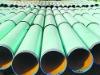 3PE steel pipe