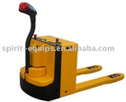 10% off --- electric pallet truck SO20/25/30