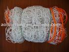 PE football net, professional sports net