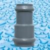 PVC Pressure Fittings/upvc pipe fittings/plastic pipe fittings