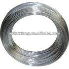 10 gauge stainless steel wire supplier