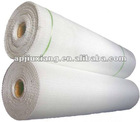 fiberglass plaster mesh factory