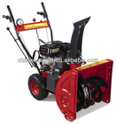 HOT,HOT!!!Snow Blowers