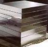 H13 Die Steel Plate