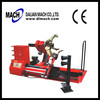 NHT891 Full Automatic Tyre Changer for Truck 26 Inch