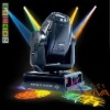 1200W moving head light 16ch