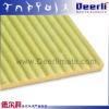 Foam NBR Rubber Carpet Underlayment
