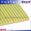 Foam NBR Rubber Carpet Underlayment