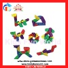 2012 Hot High Quality Intelligence Cube Children Toy (KFW-S1043)
