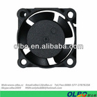 2510 12V laptop cpu cooling fan factory
