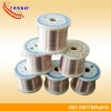 CN30 Wire/CuNi23 alloy resistance wire