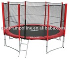 The cheapest trampolines reviews