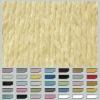 good feeling top qulaity,nice price 100% polyester velvet fabric